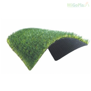 Artificial Grass5