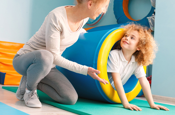 Problems that need attention in children's physical exercise