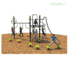 Outdoor Physical Equipment9